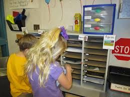 Mrs Tafts Kindergarten Class Bossy R American Symbols And Jump