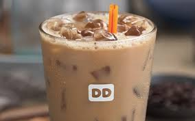 Dunkin' donuts is a coffehouse chain specializing in doughnuts. 30 Dunkin Facts You Probably Didn T Know Eat This Not That
