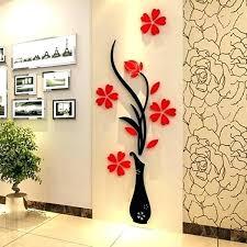 homemade wall decoration ideas homemade wall decor homemade wall decor for bedroom