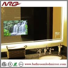 tv in bathroom. bathroom tv mirror, mirror suppliers and manufacturers at alibaba.com in