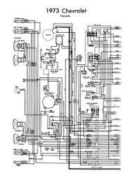 pre shrunk) single taken building race car hoodie things i want 68 Corvette Wiring Diagram wiring diagram 1973 corvette chevy corvette 1973 wiring diagrams 68 corvette wiring diagram