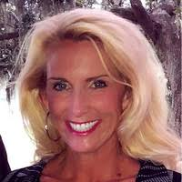 Wendy Lawrence - Director - Povaddo | LinkedIn