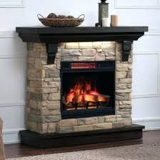 infrared quartz electric fireplace infrared quartz electric fireplace insert fireplace heater within electric fireplace insert large