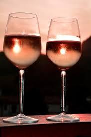 cheers wine glasses. Wonderful Cheers Cheers Salute Wine Glasses Celebration Drink Intended Cheers Wine Glasses