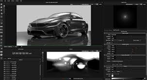 Hdr Light Studio Price Lightmap Hdr Light Studio Pro Toolfarm