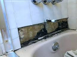 remove tile from wall removing tile from bathroom wall how to remove tile from bathroom wall