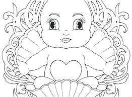 Boss Baby Coloring Pages Lapavoni