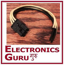 6 pin speaker plug wiring harness rockford fosgate amp punch 45hd image is loading 6 pin speaker plug wiring harness rockford fosgate