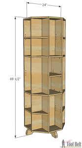 Space Saving Shelves Space Saving Book Storage Over The Door Shoe Storage Book