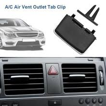 Buy <b>air</b> vent w204 and get free shipping on AliExpress.com