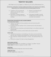 Fast Food Worker Resume Beautiful Fast Food Resume Photos Professional Resume Example 90