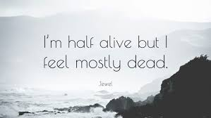Famous Quotes About Death Stunning Famous Dead Quotes And Best Death Sayings