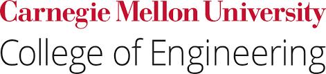 college of engineering carnegie mellon university college of carnegie mellon college of engineering