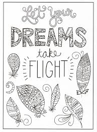 Coloring Pages Quote Coloring Pages Love Quotes For Adults To