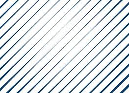 Diagonal Pattern