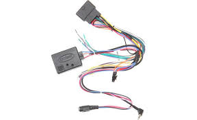 metra 99 9700 dash and wiring kit install and connect a single din Metra Wiring Harness For Harley Davidson metra 99 9700 dash and wiring kit other Harley-Davidson Wiring Harness Diagram