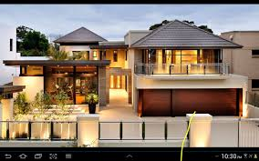 Best House Designs Pictures Best House Designs Ever Front Elevation Residential House