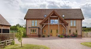 exclusive ideas 5 house plans uk self build dream houses future design forward