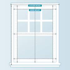 Designer Roller Shades  Hunter DouglasTop Mount Window Blinds