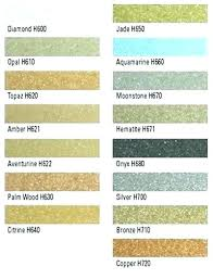 Laticrete Spectralock Pro Grout Color Chart 73 Particular Laticrete Spectralock Pro Grout Color Chart