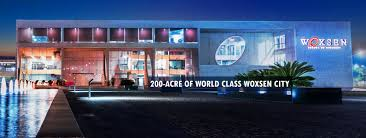 Woxsen School Of Arts And Design Reviews Top B School In India Mba College In Hyderabad Woxsen