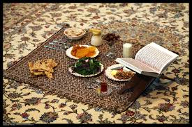 Image result for ?رمضان?‎