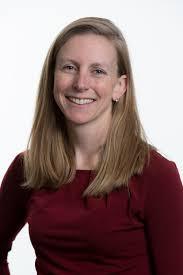 Dr. Jill Dunham / Associate Director, Medical/Clinical Writing ...