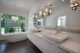 modern bathroom design pictures. 20 Stylish Mid Century Modern Bathroom Designs For A Vintage Look Design Pictures .