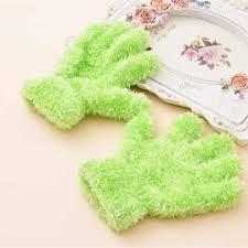 <b>Winter Warm</b> Baby Clothes Children's <b>Gloves</b> Mitten Infant Baby ...