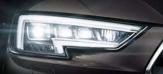 Audi A4 Front Lights 04 Audi A4 Headlights Club Upskirt Innovativedistricts