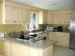kitchen cabinets painted luxury estimate for painting kitchen cabinets elegant how much are kitchen