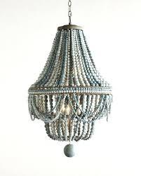 new wood bead pendant light best wood bead chandelier ideas on bead chandelier beaded chandelier pendant