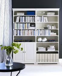 white ikea furniture. Interior And Furniture Design: Mesmerizing Liatorp Book Case At LIATORP Bookcase White IKEA Ikea
