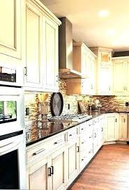 Off white kitchens Cabinets Kitchen White Distressed Kitchen Cabinets Off White Rustic Kitchen Cabinets Rustic White Kitchen Cabinets Distressed White Kitchen Cabinets Off White Distressed Caochangdico White Distressed Kitchen Cabinets Off White Rustic Kitchen Cabinets
