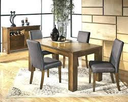 ashley kitchen table sets kitchen table set kitchen table sets dining room furniture dining kitchen table