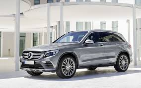 2018 mercedes benz glc class.  class 2018 mercedes benz glc or similar update info to class 8