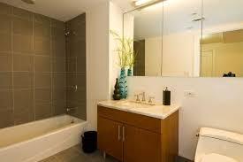 Simple Bathroom Remodel Ideas Surprising Design 4 Small.