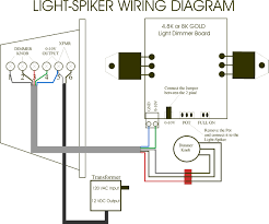 craftmade lk14 ceiling fan wiring diagram