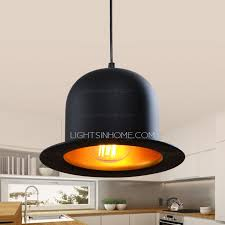 unusual pendant lighting. Wonderful Unusual On Unusual Pendant Lighting R