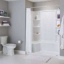 safe step walk in tub. Large Size Of Walk In Shower:american Standard Showers Safe Step Tub