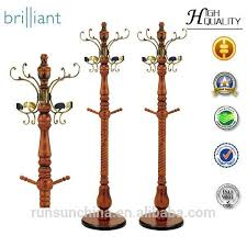 Tree Shaped Coat Rack List Manufacturers of Tree Shaped Coat Rack Buy Tree Shaped Coat 71