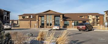 5,067 likes · 180 talking about this · 779 were here. Multifamily For Sale North Dakota United States Colliers