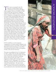 2011 List of Goods Produced by Child Labor by designannexe - issuu