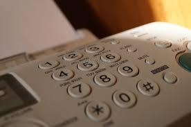 Fax Machine Photo Image_picture Free Download 500108473_lovepik Com