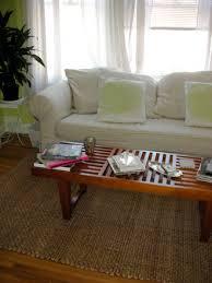 area rug elegant target rugs area rugs ikea as home decorator rugs