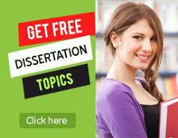 online asignment writing help services in assignment topic