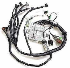 vanagon subaru vanagon conversion parts harness modification vanagon subaru vanagon conversion parts harness modification turbo 2 0 2 5l scp products