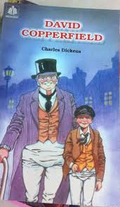 david copperfield by charles dickens rent book online david copperfield by charles dickens
