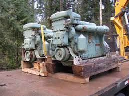 the detroit diesel the iconic american high speed two stroke the detroit diesel the iconic american high speed two stroke diesel engine
