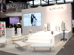Trade Show Displays and Booth Design